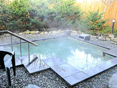 【公式サイトがお得】天然温泉でのんびり♪一人旅応援プラン(夕朝食付)